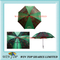 Camouflage Advertising Army Golf Umbrella