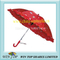 "15.5"" Printed Lace Kid Umbrella"